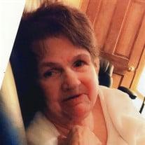 Barbara Jane Hess