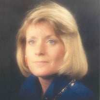 "Barbara K. ""Becky"" Wrubel Kiger"