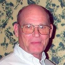 Jerdie Elmer Bullard