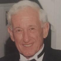 Ernest F. Burkhardt Jr.