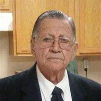 Mr. Dennis W. Johnson