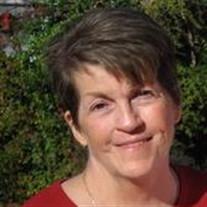 Brenda Gail Scogin