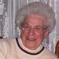 Lillian Schuster