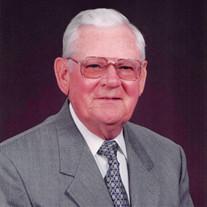 George E. Burnett