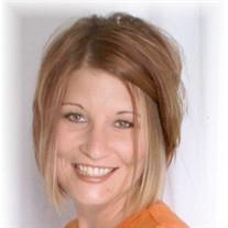 Ms. Taisa V. Fullwood
