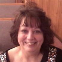 Betty J. Reuter