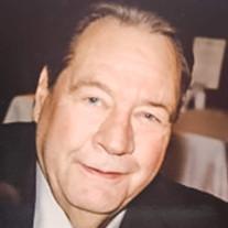 Gerald Kramer