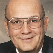 Lee A. Fischhaber