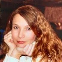 Amy Merlau Levi, R.N., N.P.