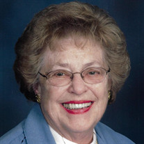 Della A. Dorow