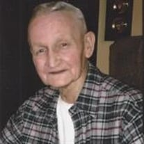 Kenneth E. Dinwiddie (Camdenton)