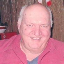 Mr. Richard Wayne Freeman