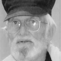 Robert Charles Kirkland