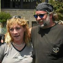 Lori Sue Field