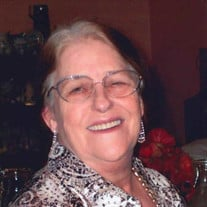 Darlene D. Eplin