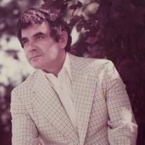 Robert Edward Allen