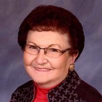 Darlene L. Boyens