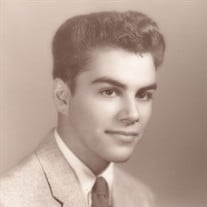 "Herbert ""Herbie"" Dale Boswell"