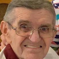 Eugene R. Poettgen