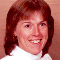 Lois E. Stohl