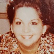 Sandra Wexler Bassman