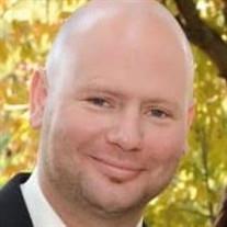 Shane L. Ketelsen