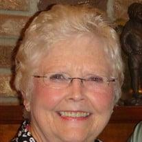 Mrs. Marlene E. Chandler