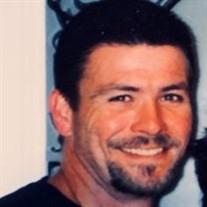 David Dean Holcomb