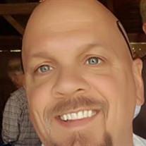 Michael D. Heacox