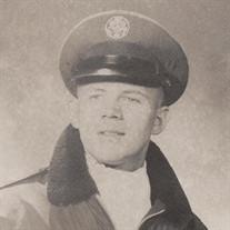 John L. Legler