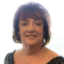 Janet M. Moran