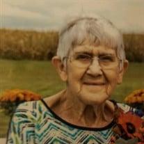 Betty E. Dodson