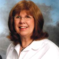 Barbara Crisco