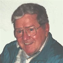 Earl W. Tyler
