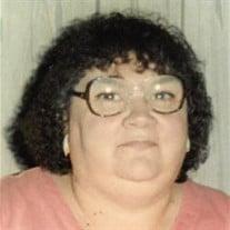 Elva M. Morrison