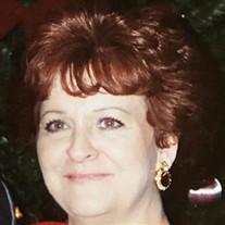 Karen  Swint