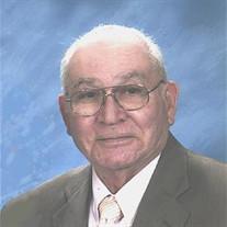 Virgil H. Blinn