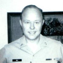 "Lowell J. ""Joe"" Soli"