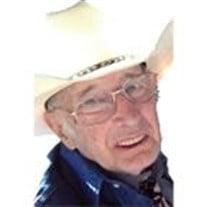 Col. E. Dale Cunningham