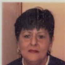 Barbara Puente