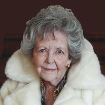 Roberta M. Fatula