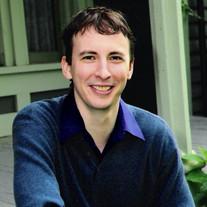 Mark David Strausberg