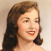Carmen  Teresa  Garcia