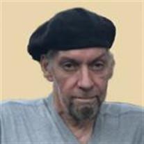 Mark N. (Marko) Fontana