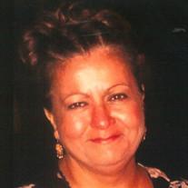 Christine Villagomez