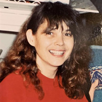 Judy B. Gaston
