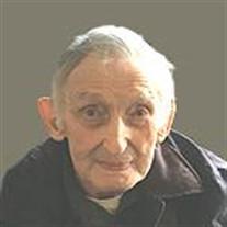 Charles L. Greenwood