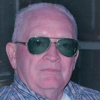 Bobby Gene DeBoard