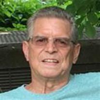 Thomas E. Holler