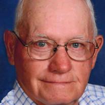 John Stek
